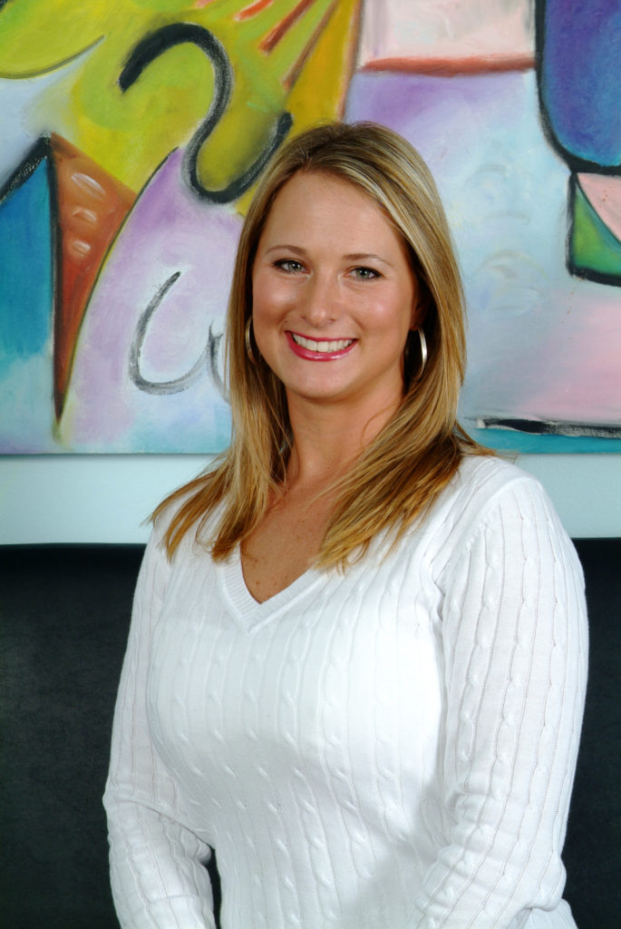 salon spa headshot photographer bradenton sarasota head shots